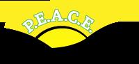P.E.A.C.E.